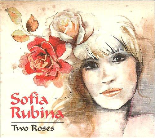"Sofia Rubina Jewish Project ""Two Roses"""