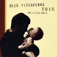 """""""The Little Ones"""" - Oleg Pissarenko"""