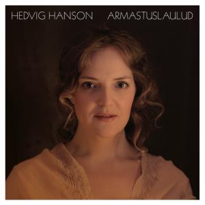 "Hedvig Hanson ""Armastuslaulud"" - compilation (2009)"