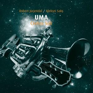 "UMA - ""Civitas Soli"" (2008)"