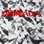 armada_cd_cover_highres