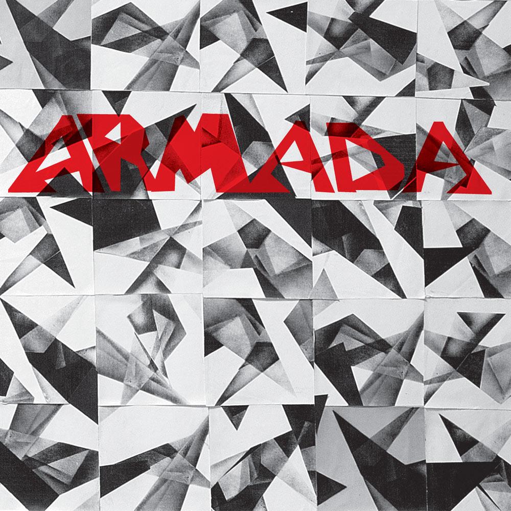 """""""Armada"""" - Juurikas, Kass, Maaker (2011)"""