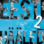 """Toomas Rull - """"Eesti hääled 2"""" (2011)"""