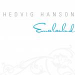 "Hedvig Hanson - ""Ema laulud"" (2006)"