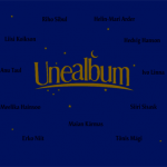 "Compilation ""Unealbum"" (2006)"